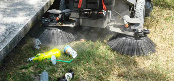 Tenax-MaxWind---Ready-to-sweep-any-kind-of-trash
