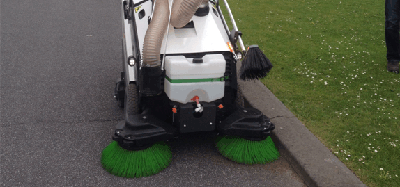 Tenax-MaxWind---The-ecological-and-efficient-sweeping-machine