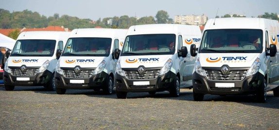 tenax-customer-service