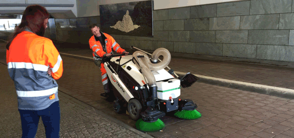 Tenax-Maxwind---Easy-to-use-eletric-sweeper