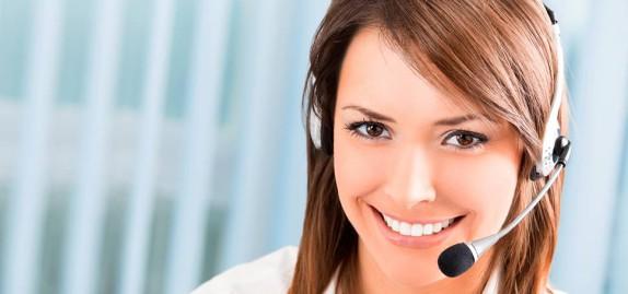 tenax-customer-service-3