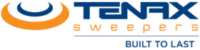 Tenax Sweepers Logo